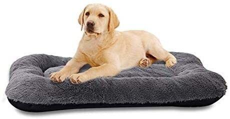 ANWA Dog Bed Medium Size Dogs
