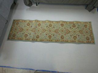 New Castle Decorative Rug