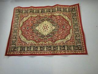 Regal Decorative Rug