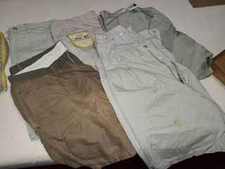 Mens Shorts Sizes 42 and 44