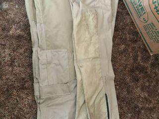 Cabelas Mens Utility Pant 44 x 30 with Other Utility Pants