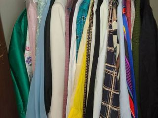 Womens Clothing Sizes 12 to 14