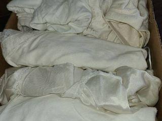 Womens Underwear and Bras 36C