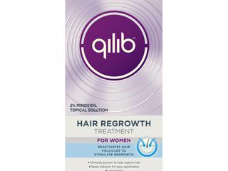 qilb Women s Hair Regrowth