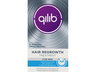 qilib Men s Hair Regrowth