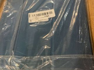 ProCase iPad Pro 12 9 Case   Teal