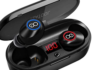 Veatool Charger