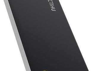 GETIHU USB C Portable Power Bank Model   BG 130
