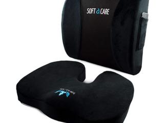 Soft Care   Seat Cushion