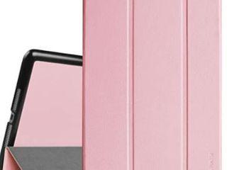iPad Pro Case   light Pink