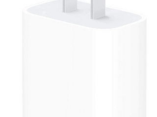 UBC 18W Wall Charger