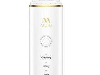 Ultrasonic Skin Cleaner Model X6