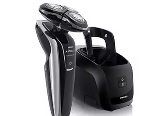 Phillips Norelco Series 8000 Shaver 8900