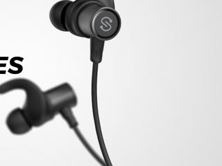 Soundpeats Headphones Q30 HD