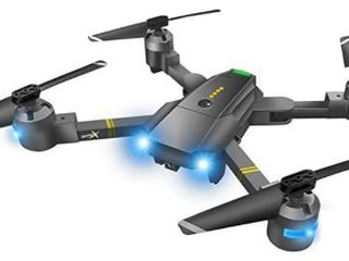 Drone With Camera   Rc Drones For Beginners  Wifi Fpv Camera Drone With 720p Vr