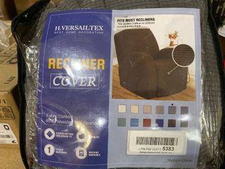 H Versailtex Recliner Cover 78in x 88in
