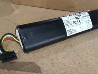 Rechargeable li ion 20 Battery Pack