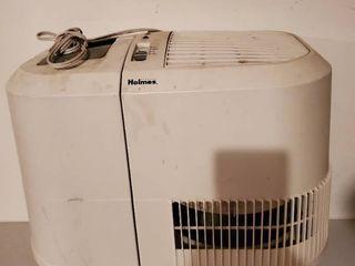 Holmes Air Filter Humidifier