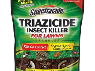 Insect Killer  Insect Killer Spectracide