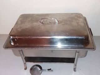 Choice Products Vollrath Chafer Chafing Dish