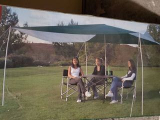 Northwest Territory 12 x 12 foot  Dining Canopy
