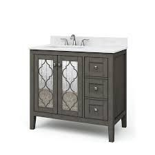 allen and roth everdene vanity with top 36 inch