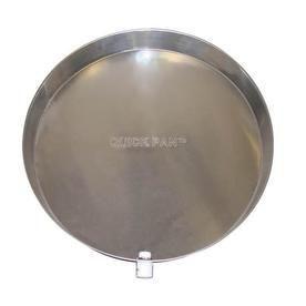 HOlDRITE 26  Water Heater Drip Pan
