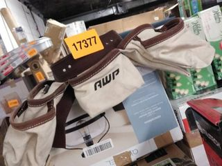 awp tool belt