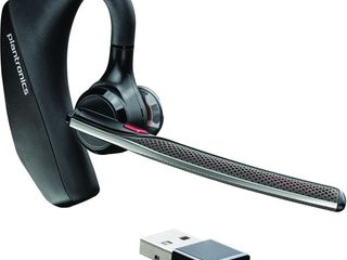 Plantronics Voyager 5200 UC Mono Bluetooth Headset System