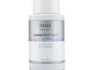 ObagiClenziderm M D  Pore Therapy 148ml 5oz