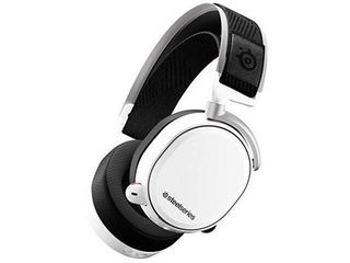 Steelseries Arctis Pro Wireless  Active noise cancelling