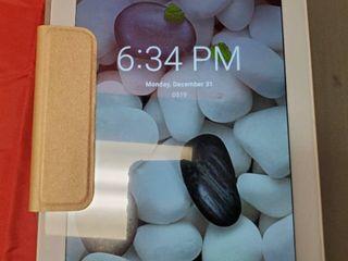Duoduogo Tablet