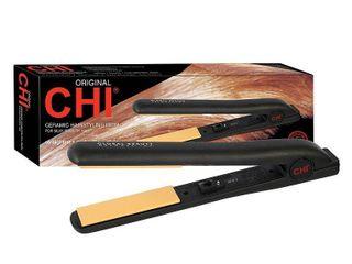 CHI Original Flat Iron Straightener   1