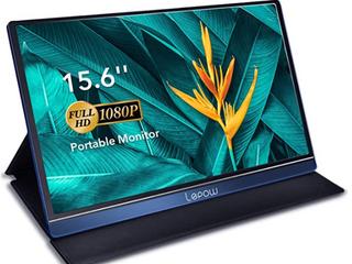 lepow 15 6  Z1 Series Portable Display