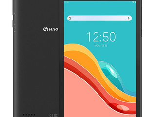 Haoqin H7 Pro 7 inch Android Tablet