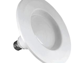Feit Electric Open Type  No Diffuser Or lens Cover  lED Retrofit luminaire Conversion Kit