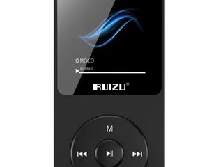 Ruizu Digital Music Player