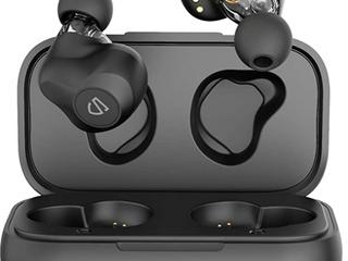 Truengine SE Wireless Earbuds