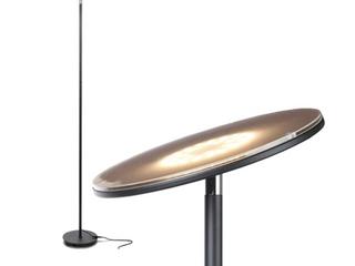 led Tochiere Floor lamp  Model PFl 006