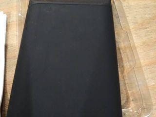 IPhone XR Black Power Case