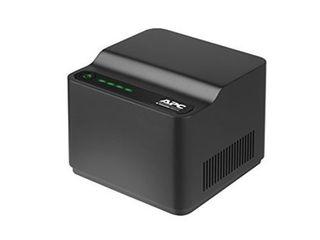 APC Network UPS 12Vdc lithium Battery 19500mAh BMS 4led