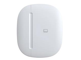 SmartThings Multipurpose Sensor For Door Or Windows IM6001 MPP