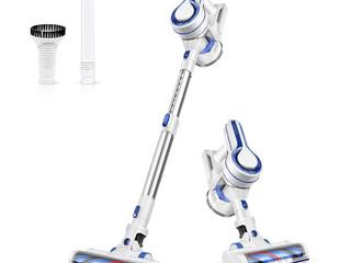 Aposen Vacuum Cleaner H21S00