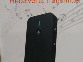 3 In 1 Receiver   Transmitter