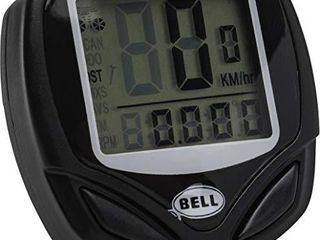Dashboard 300 Cycling Computer