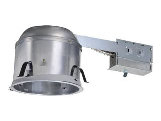 Cooper lighting llC Halo Recessed Housing QTY 6