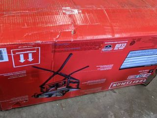 Craftsman 10 in Carbide tipped Blade 15 amp Table Saw Cmxetax69434502
