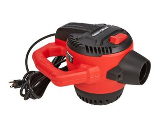 Craftsman Portable Blower and Vacuum