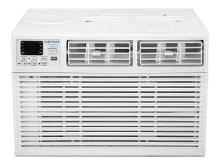 Emerson Quiet Kool 12 000 BTU 115V Window Air Conditioner with Remote Control