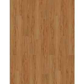 SMARTCORE Ultra 8 Piece 5 91 in x 48 03 in Brunswick Maple locking luxury Commercial Residential Vinyl Plank